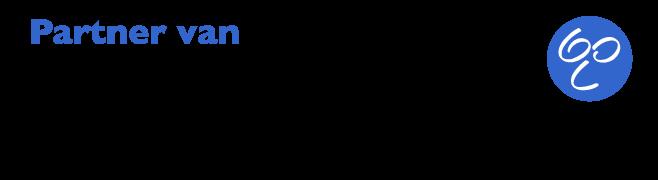 Officiële partner van bol.com