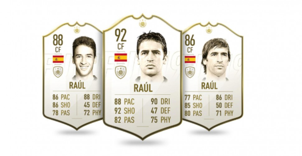 icon-raul