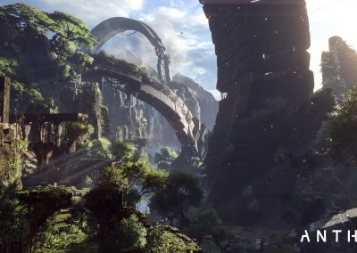 anthem-screenshot01