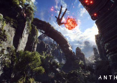 anthem-screenshot02