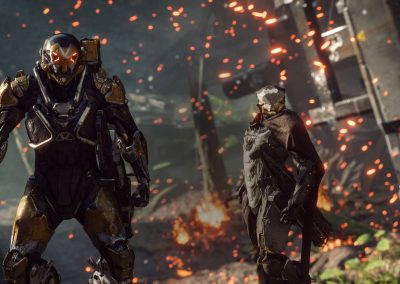 anthem-screenshot13