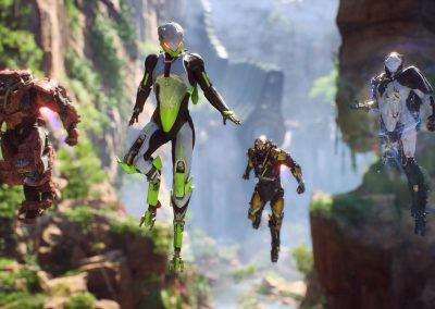 anthem-screenshot17