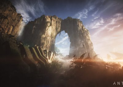 anthem-screenshot18