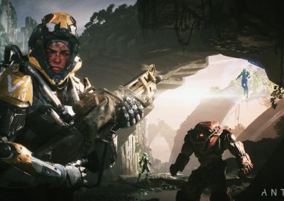 anthem-screenshot19