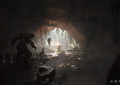 anthem-screenshot20