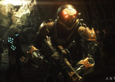 anthem-screenshot21