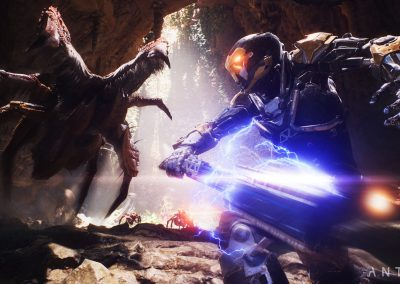 anthem-screenshot22