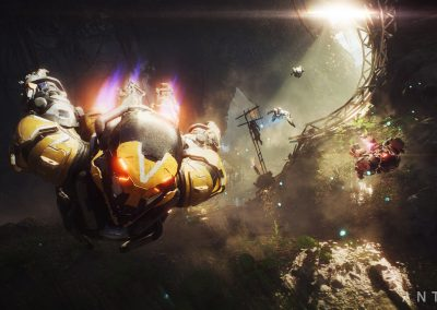 anthem-screenshot24