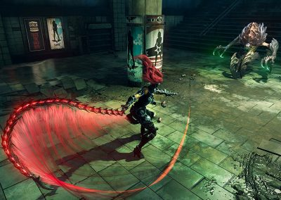 darksiders3-screenshot02