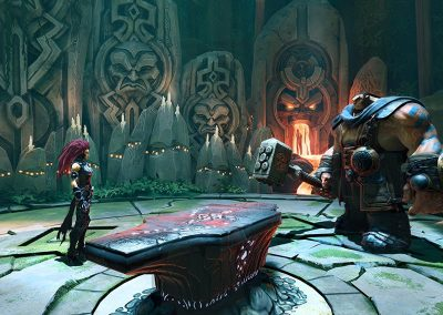 darksiders3-screenshot05