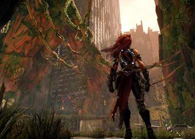 darksiders3-screenshot06