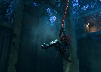 darksiders3-screenshot09