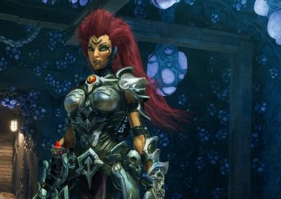 darksiders3-screenshot11