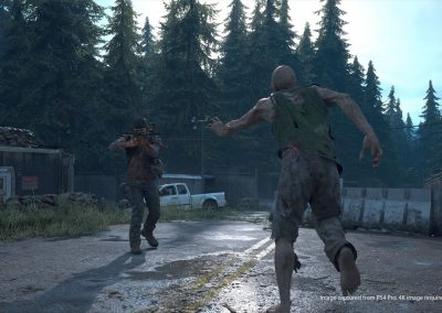 daysgone-screenshot05