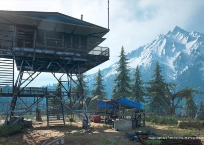 daysgone-screenshot08