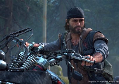 daysgone-screenshot10