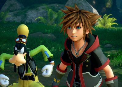kingdomhearts3-screenshot01