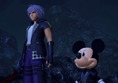kingdomhearts3-screenshot02