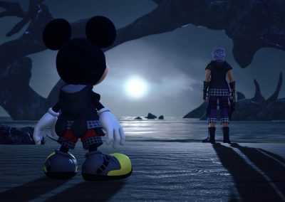 kingdomhearts3-screenshot03