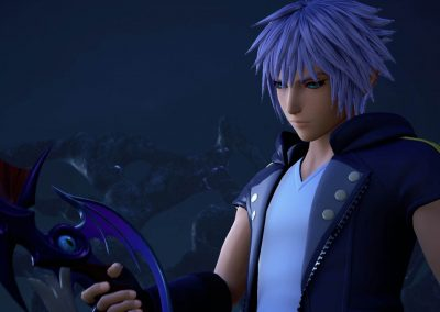 kingdomhearts3-screenshot04