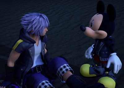 kingdomhearts3-screenshot05