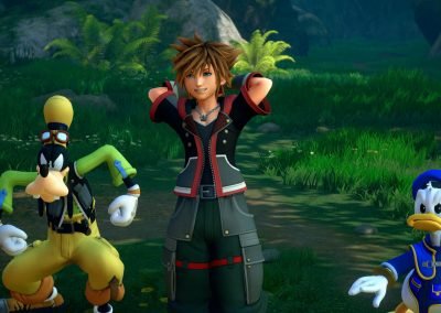 kingdomhearts3-screenshot07
