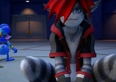 kingdomhearts3-screenshot11