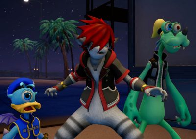 kingdomhearts3-screenshot13