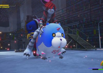 kingdomhearts3-screenshot19