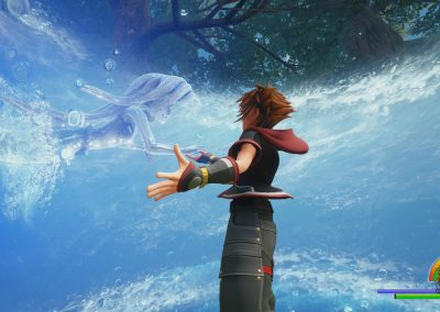 kingdomhearts3-screenshot20
