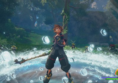 kingdomhearts3-screenshot21