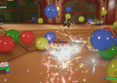 kingdomhearts3-screenshot23