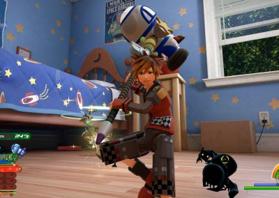 kingdomhearts3-screenshot37