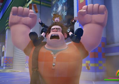 kingdomhearts3-screenshot39