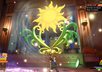 kingdomhearts3-screenshot43