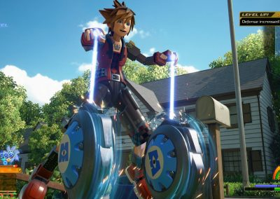 kingdomhearts3-screenshot52