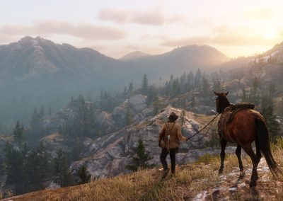 reddeadredemption2-screenshot05