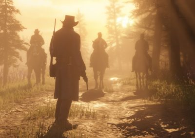 reddeadredemption2-screenshot06