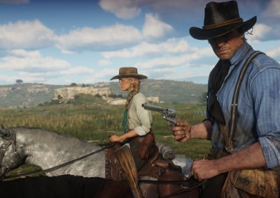 reddeadredemption2-screenshot07