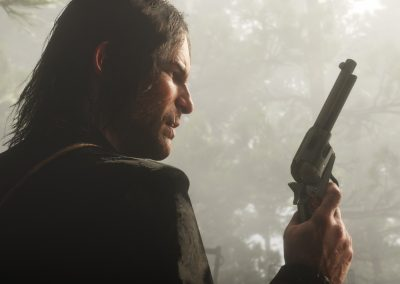reddeadredemption2-screenshot08