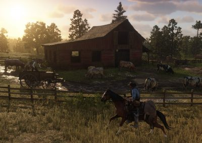 reddeadredemption2-screenshot09