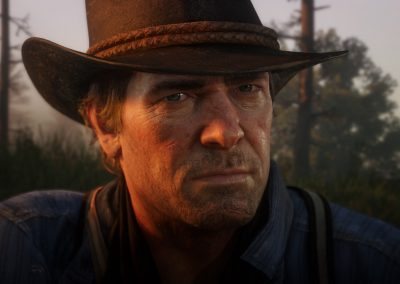 reddeadredemption2-screenshot10