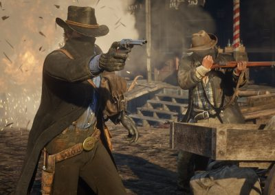 reddeadredemption2-screenshot15