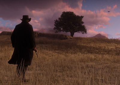 reddeadredemption2-screenshot16