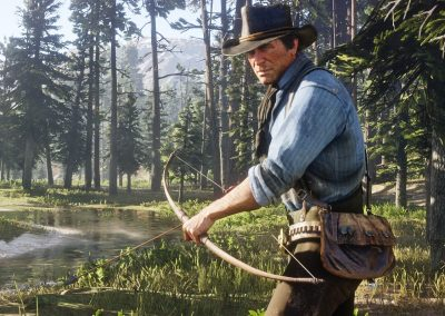 reddeadredemption2-screenshot17