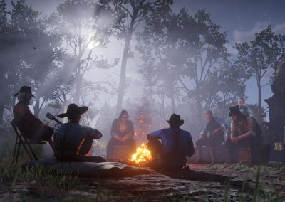 reddeadredemption2-screenshot18