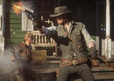 reddeadredemption2-screenshot20