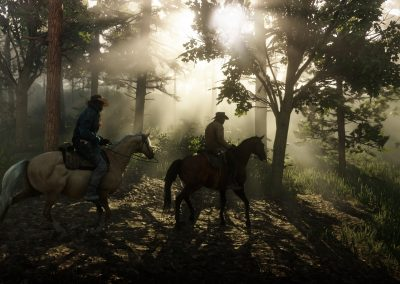 reddeadredemption2-screenshot23