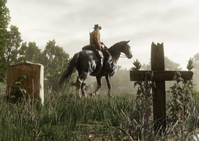 reddeadredemption2-screenshot26