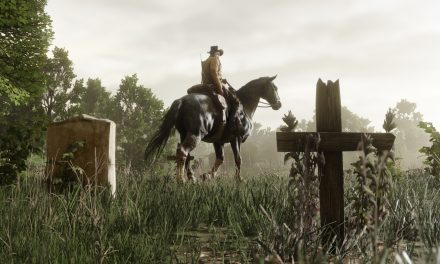 Red Dead Redemption 2 special edition aangekondigd